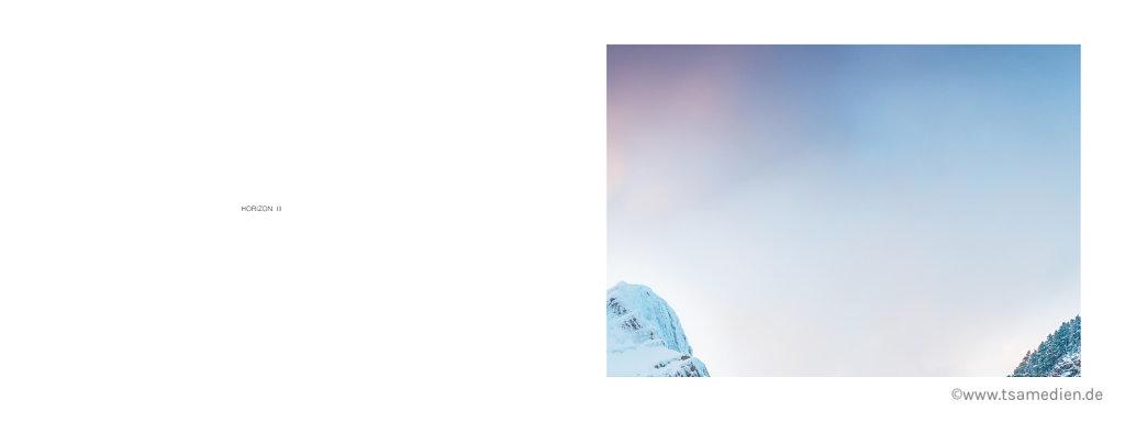 horizon-3.jpg